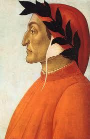 S. Botticelli, Dante