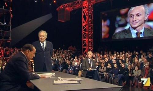 Berlusconi-Santoro-visto-da-un-americano_h_partb.jpg
