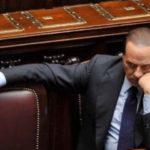 Berlusconi-addio_400x240.jpg