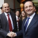 Bersani-hollande-300x225.jpg