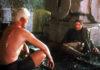 Blade_Runner_film_3_copie.jpg