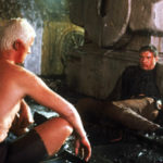 Blade_Runner_film_3_copie.jpg