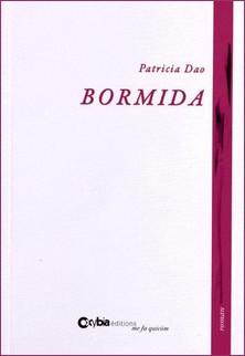 Bormida1373456.jpg