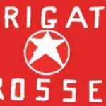 Brigate-Rosse-d2bb6.jpg