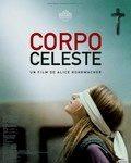 CORPO-CELESTE-def-SD-17111-228x304-2.jpg