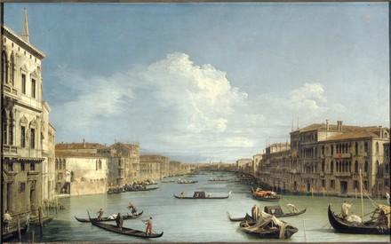 Canaletto_Le_grand_Canal_vu_du_palais_Balbi.jpg