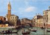 Canaletto_Royal_Collection_Le_Grand_Canal_et_l_entree_au_Cannaregio.jpg