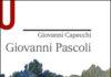 Capecchi120900035242GRA.jpg