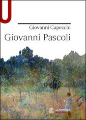 Capecchi120900035242GRA-2.jpg