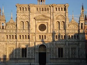 Certosa_Pavia.jpg