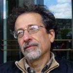 Cesare De Marchi