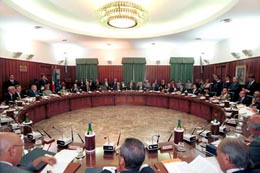 Consiglio_Superiore_della_Magistratura_1_.jpg