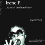 Copertina-Irene-F-ITA2.jpg