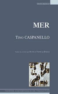 Creation-Mer-de-Tino-Caspanello-22a-4dc262a44185b-2.jpg