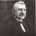 Giuseppe De Felice Giuffrida, fondatore dei Fasci
