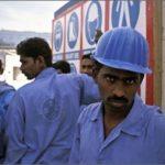 DUBAI__F__0310_-_Crisi_economica_blu_worker.jpg