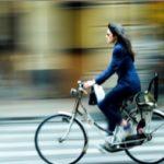 Donna-in-bicicletta.jpg