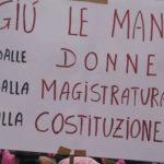 Donne_cartelo_560Ok_1_-2.jpg