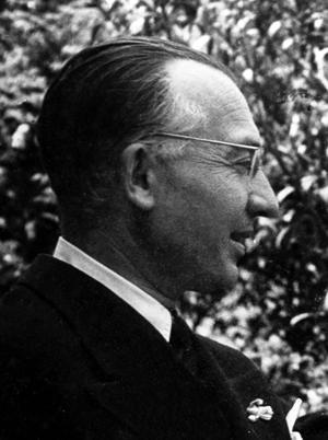 Carlo Talamona