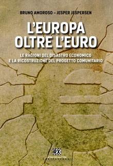 EUROPA_OLTRE_L_EURO_ALTA.jpg