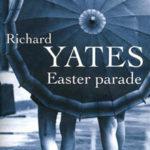Easter-Parade_Richard-Yates.jpg