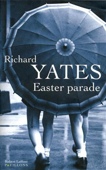 Easter-Parade_Richard-Yates.jpg