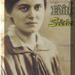 Edith_1.jpg