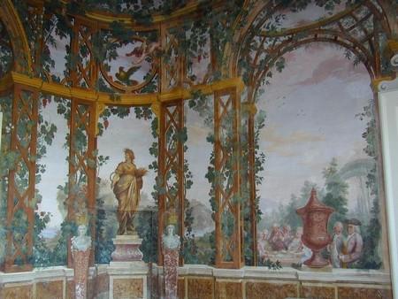 Ercolano_villa_Campolieto_010319_23.jpg