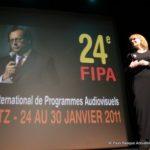 FIPA_2011_16.jpg