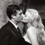 Fellini_DolceVita1.jpg