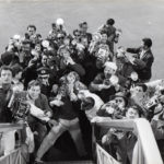 Fellini_DolceVita3.jpg