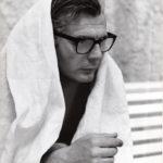 Fellini_Mastroianni_Secchiaroli.jpg