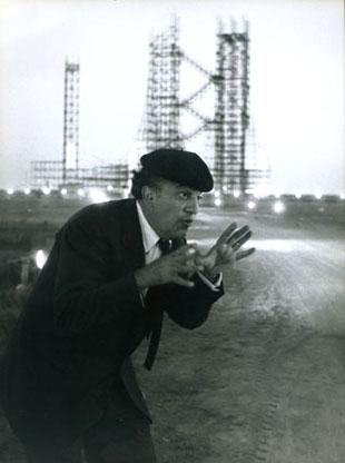 Fellini_Secchiaroli.jpg