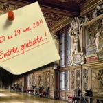 Festival-de-l-histoire-de-l-Art_Fontainebleau_illustration_dossier.jpg