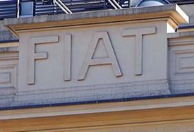 Fiat_LingottoR375_23gen09.jpg