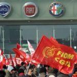 Fiat_Mirafiori_FiomR400-2c20c.jpg