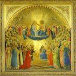 Fra_Angelico__The_Coronation_of_the_Virgin__c__1434-1435__Tempera_on_panel__Galleria_degli_Uffizi_Florence_Italy__jpeg.jpg