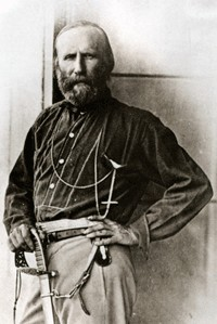 Garibaldi_1.jpg