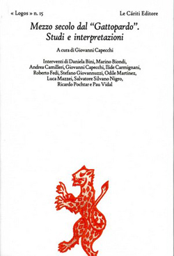 Gattopardo_Cover-2-2.jpg