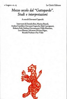 Gattopardo_Cover.jpg