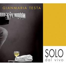 Gianmaria_Testa-Solo_dal_vivo.jpg