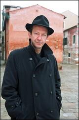 Giorgio-Agamben_Andersen-Ulf.jpg