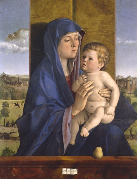 Giovanni_Bellini_Vierge_a_l_Enfant.jpg