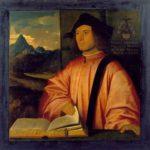 Giovanni_Cariani_Portrait_de_Giovanni_B._Caravaggi.jpg