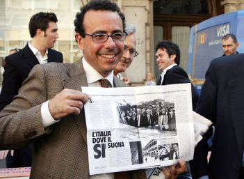 Giovanni_Guzzetta_referendum-7c3bd-2.jpg
