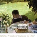 Giuseppe_De_Nittis__dejeuner_au_jardin.jpg