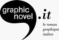 Grafic_novelSans_titre_1.jpg