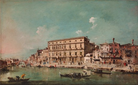Guardi_Frick_Collection_Le_Canale_di_Cannaregio.jpg