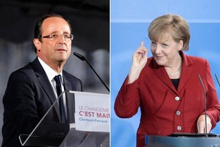 Hollande-Merkel-930-620_scalewidth_630.jpg