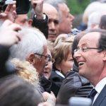 Hollande_votoTulle_xin--400x300.jpg